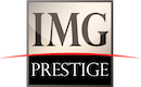Real Estate Agency IMG PRESTIGE